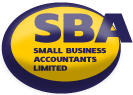 Accountants Logo