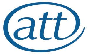 att accounting logo