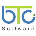 btc accounting logo